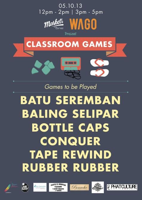 markets classroom games_final