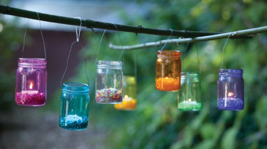 colorful_tinted_mason_jar_lantern_large