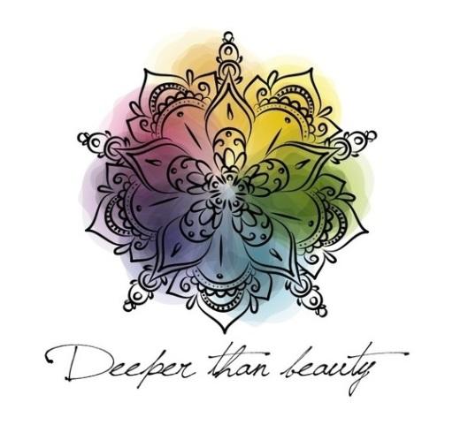 DTB logo